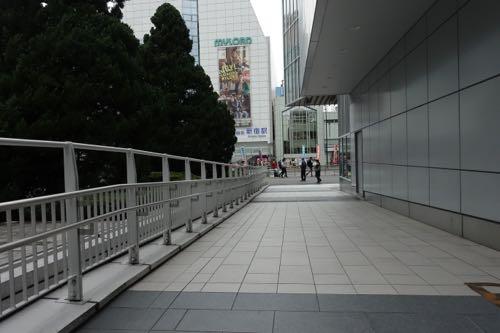 DSC07470.jpg